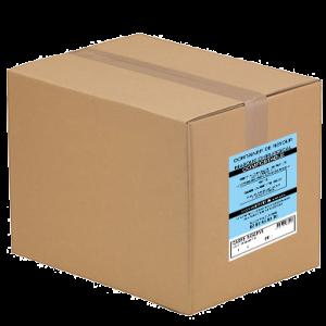 Container-de-retour-masque-compostable