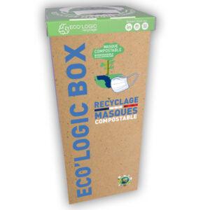ECO'LOGIC-BOX-Borne-de-collecte-et-de-recyclage-de-masques-compostable-600x600