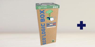 ECOLOGIC-BOX+COMPOST