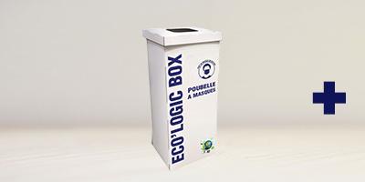 ECOLOGIC-BOX+